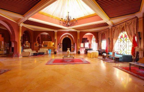 hotel_ametis_club_karam_ouarzazate2