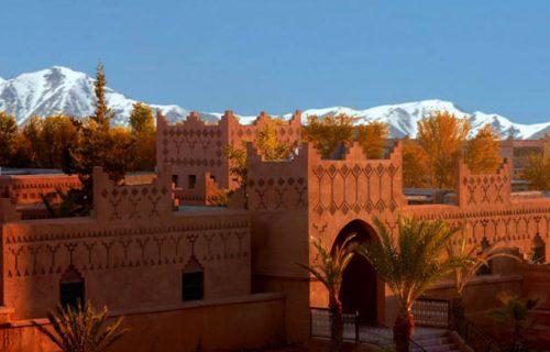 hotel_ametis_club_karam_ouarzazate4