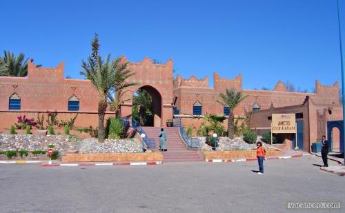 hotel_ametis_club_karam_ouarzazate5