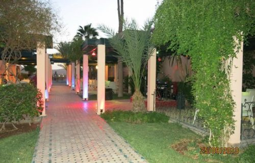 hotel_ametis_club_karam_ouarzazate6