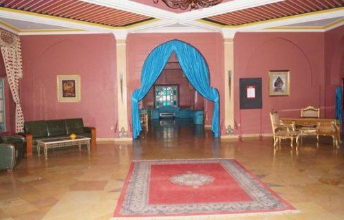 hotel_ametis_club_karam_ouarzazate7