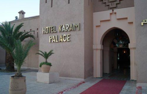 hotel_ametis_club_karam_ouarzazate9