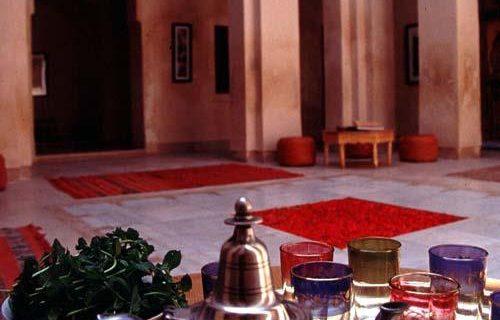 maison_dhotes_riad_dar_cherifa_marrakech10