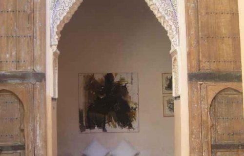 maison_dhotes_riad_dar_cherifa_marrakech15