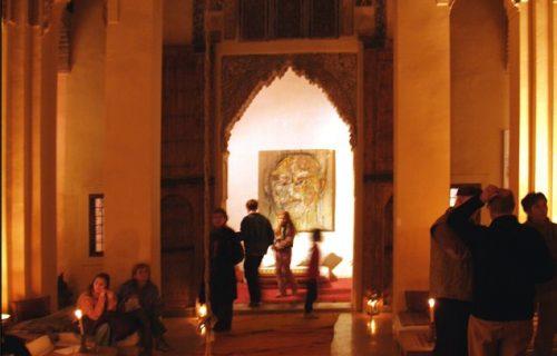 maison_dhotes_riad_dar_cherifa_marrakech16