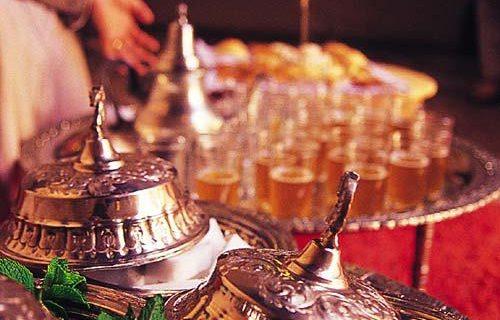 maison_dhotes_riad_dar_cherifa_marrakech20