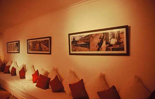 maison_dhotes_riad_dar_cherifa_marrakech4