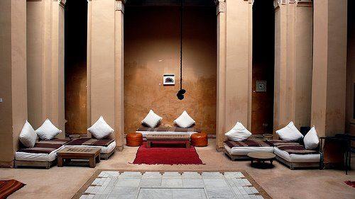 maison_dhotes_riad_dar_cherifa_marrakech5