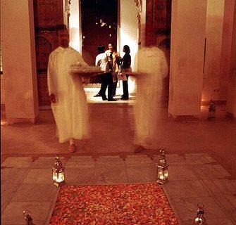 maison_dhotes_riad_dar_cherifa_marrakech7
