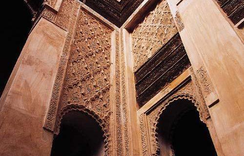 maison_dhotes_riad_dar_cherifa_marrakech9
