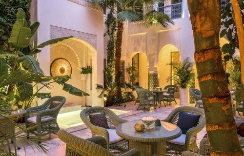 maison_dhotes_riad_idra_marrakech11