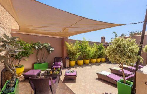 maison_dhotes_riad_idra_marrakech14