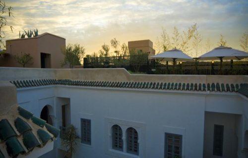maison_dhotes_riad_idra_marrakech3