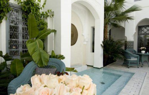 maison_dhotes_riad_idra_marrakech4