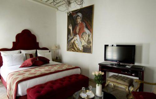 maison_dhotes_riad_idra_marrakech5