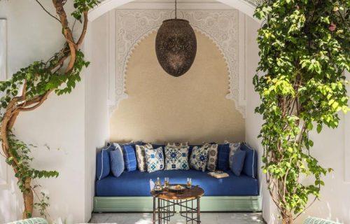 maison_dhotes_riad_idra_marrakech7