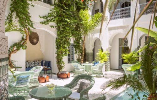 maison_dhotes_riad_idra_marrakech8