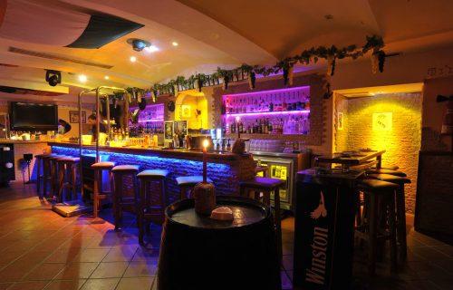 restaurant_la_bodega_de_casablanca1