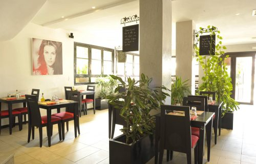 restaurant_la_bodega_de_casablanca3