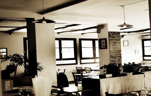 restaurant_la_bodega_de_casablanca4