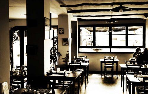 restaurant_la_bodega_de_casablanca8