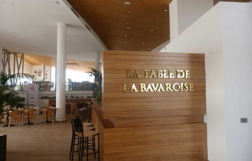 restaurant_la_bodega_de_casablanca9