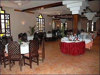 restaurant_ametis_club_karam_ouarzazate1