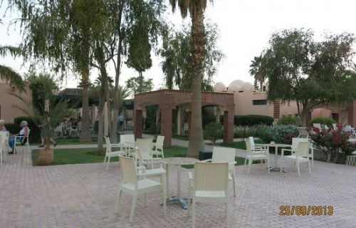 restaurant_ametis_club_karam_ouarzazate2