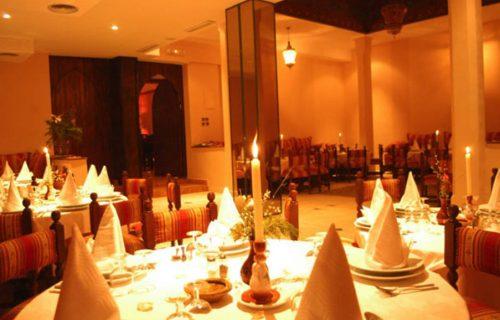 restaurant_ametis_club_karam_ouarzazaterestaurant_ametis_club_karam_ouarzazate3