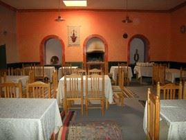 restaurant_auberge_trid_ouarzazate4
