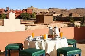 restaurant_auberge_trid_ouarzazate5