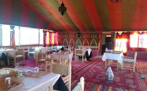 restaurant_auberge_trid_ouarzazate6