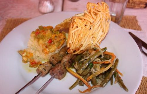restaurant_auberge_trid_ouarzazate7