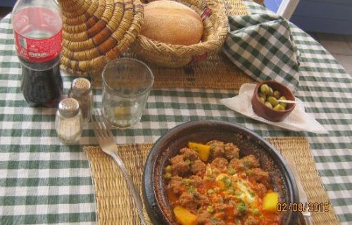restaurant_chez_nabil_ouarzazate1