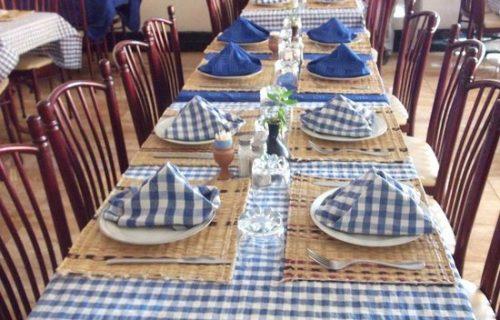 restaurant_chez_nabil_ouarzazate2