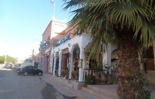 restaurant_chez_nabil_ouarzazate3