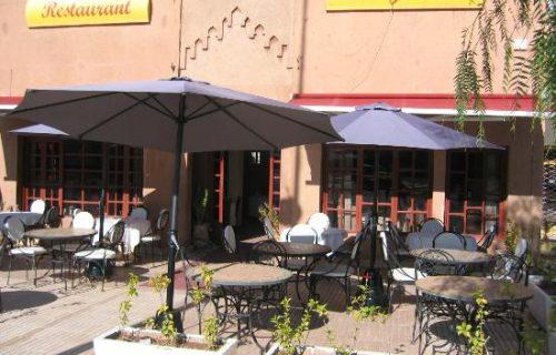 restaurant_chez_nabil_ouarzazate4