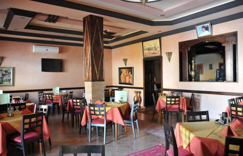 restaurant_galas_ouarzazate1