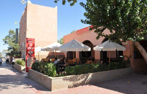 restaurant_galas_ouarzazate11