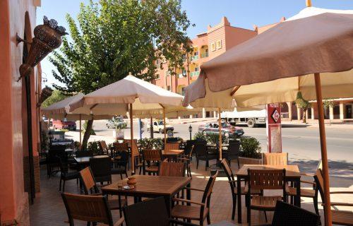 restaurant_galas_ouarzazate12