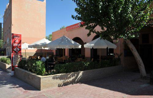 restaurant_galas_ouarzazate13