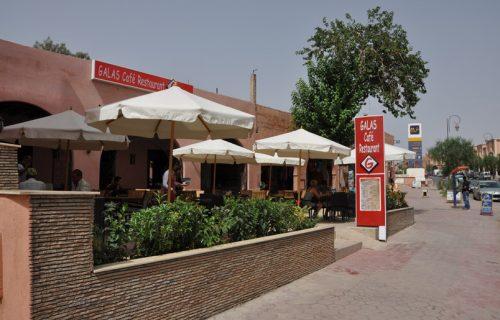 restaurant_galas_ouarzazate14