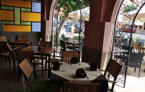restaurant_galas_ouarzazate15