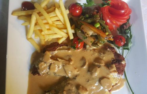 restaurant_galas_ouarzazate17