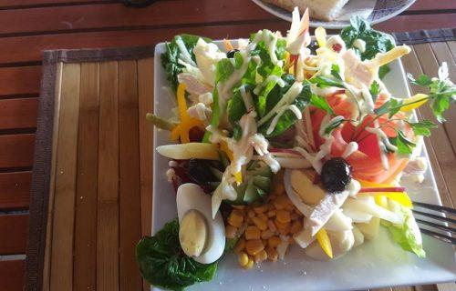 restaurant_galas_ouarzazate18