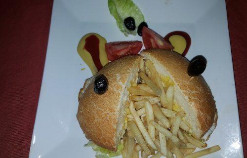 restaurant_galas_ouarzazate19