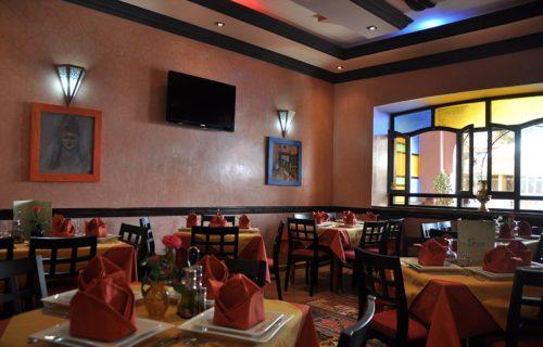 restaurant_galas_ouarzazate2