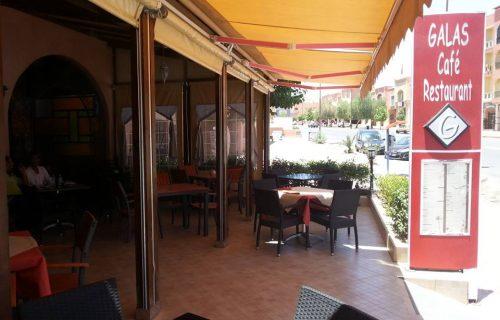 restaurant_galas_ouarzazate24