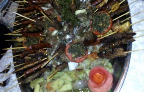 restaurant_galas_ouarzazate25