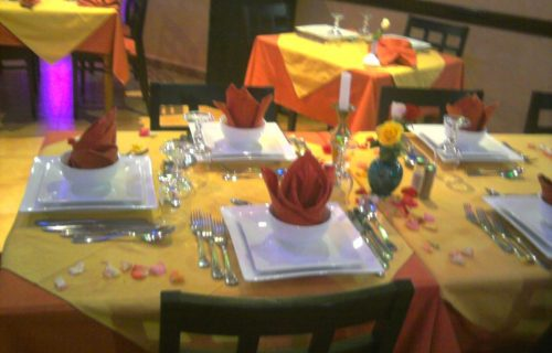 restaurant_galas_ouarzazate28